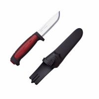 Нож Morakniv Pro C Carbon (12243)