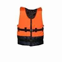 Жилет RIVERREST  Боцман, спасательный, р-р 54-62 (90 кг)