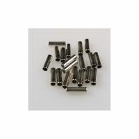Гильзы для поводков CAIMAN d1,5мм (100 шт)