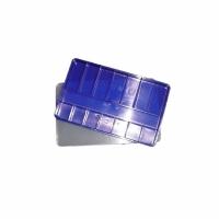 Коробка TRIVOL Тип 1 (230*145*20 мм) 05-05-01 №38