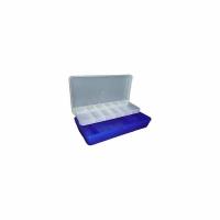 Коробка TRIVOL Тип 5 (210*110*50 мм) с микролифтом 05-05-05 №75