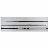 Удилище фидерное CAIMAN  MURASAK FEEDER  Fiber glass, 3+2 части, 3,6м