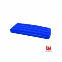 Матрас BESTWAY Classic 185*76*22 см + заплатка ,винил/флок.(67000) (6)