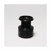 1702 запасная шпуля (катушка Dorado  RD340)