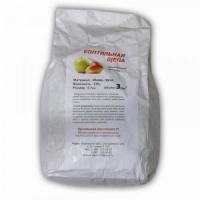 Щепа груша+яблоко, 350г (30)