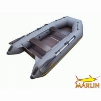 "Лодка ПВХ ""Marlin 290SLK"""